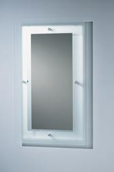 Зеркала от производителей (качественно по низким ценам)