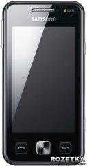 Продаю мобилу Samsung Duos С 6712
