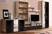 набор корпусной мебели в 4-015