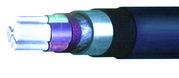 Комплектуем силовым кабелем ВВГ строительные объекты!