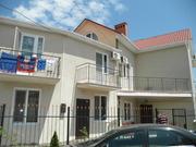 Добро пожаловать в Гостевой Дом в 250 метрах от моря в Ильичёвск!