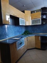 Кухни на заказ в Жлобине