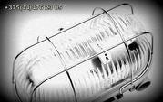 Электротехническая продукция со склада по низким ценам .