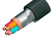 Силовой кабель АВБбШв. Первый поставщик в РБ предлагает со склада.