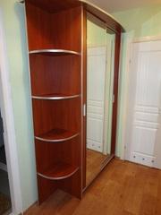 Сдам 1-но комнатную квартиру в Жлобине на сутки