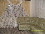 Сдам 2 комнатную квартиру «люкс» в 16 мкр. на часы и сутки.Отличные условия для проживания!