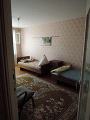 2-х комнатная квартира в ЖЛОБИНЕ