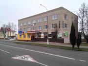 Продается помещение под хостел (мини-отель)