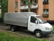 Кузов ГАЗ 330202 Удлиненная в Жлобине