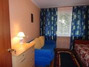Сдам 1,  2,  3х комнатную квартиру на сутки в Жлобине
