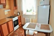 Посуточная аренда квартир в Жлобине
