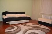 1,  2 х комнатные квартиры на сутки в Жлобине