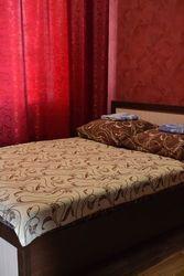 Хорошие квартиры на сутки в Жлобине