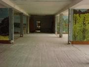 Аренда здания в Жлобине площадью 3 500 кв.м