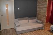 Отличные квартиры в Жлобине  на сутки,  часы и более.