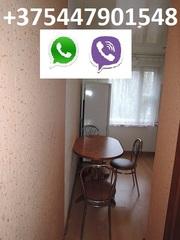 Квартира в г. Жлобин на сутки,  часы.мк-н 16,  д.26