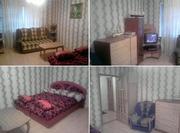 Квартира на сутки  в Жлобине. мк-н 17,  д.18