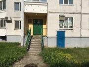 Продам нежилое помещение на первом этаже жилого дома