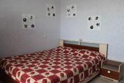 Хорошая 2-комнатная квартира на сутки