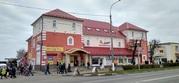Аренда помещений и торговых площадей от 30 до 200 кв.м. в г. Жлобине/