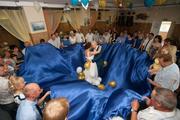Ведущая свадеб,  тамада