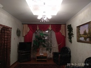 2-х комнатная квартира в а.г Лукский