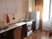 Отличные квартиры посуточно в Жлобине