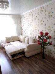 квартира посуточно в Жлобине по низким ценам