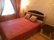 Аренда квартиры в Жлобине на сутки