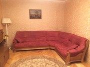 Аренда квартиры в Жлобине посуточно