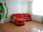 3-х комнатная квартира посуточно в Жлобине