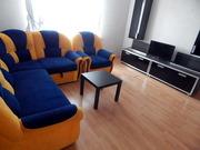 квартиры посуточно в Жлобине недорого