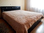 посуточная аренда квартир в городе Жлобине