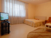 посуточная аренда квартир в Жлобине недорого