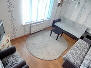 квартиры посуточно в Жлобине
