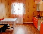 сдаются квартиры по суткам в Жлобине