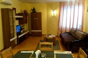 посуточная аренда жилья в Жлобине