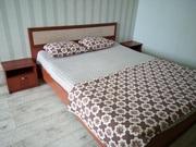 двухкомнатные квартиры посуточно в Жлобине