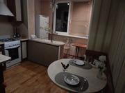 Квартира на сутки  Жлобин бульвар Металлургов