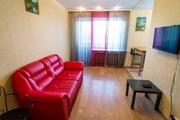 предоставим посуточно квартиры в Жлобине