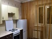 Аренда квартиры для командированных специалистов в Жлобине
