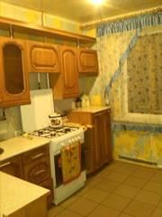 Продам 4-комнатную квартиру. в Жлобине
