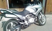 Продам Мотоцикл  Honda  Waradero