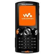 Продам Sony Ericsson w810 б/у