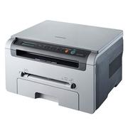 Продам лазерный принтер samsung scx 4200