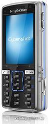 Продам Sony Ericsson K850i в отличном состоянии 200$ б/у 3 мес.